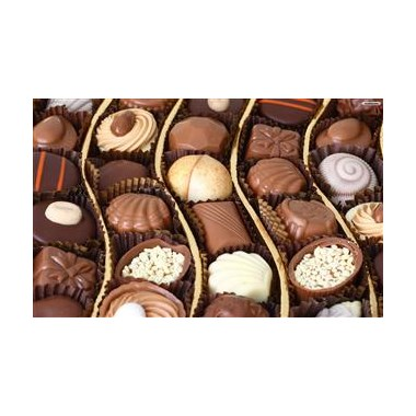 chocoltaes_Large
